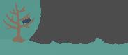 afc-logo-footer